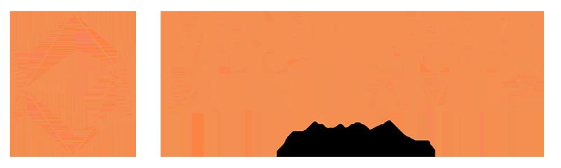 Montrose Multifamily Holdings, LLC Investor Portal